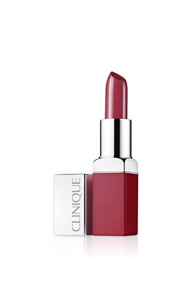 Clinique Ruj - Pop Lip Colour 13 Love Pop 3.9 g 020714739386