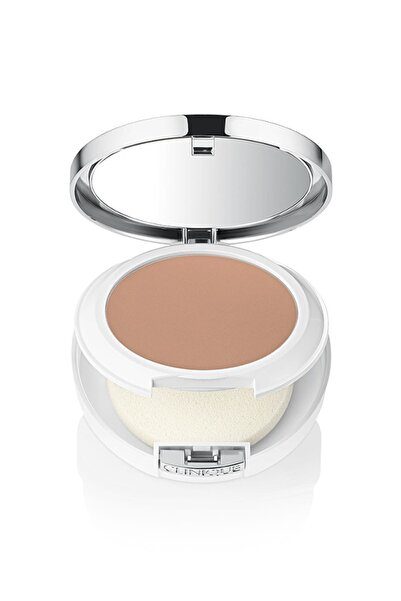 Clinique Pudra - Beyond Perfecting Ivory 14.5 g 020714755966
