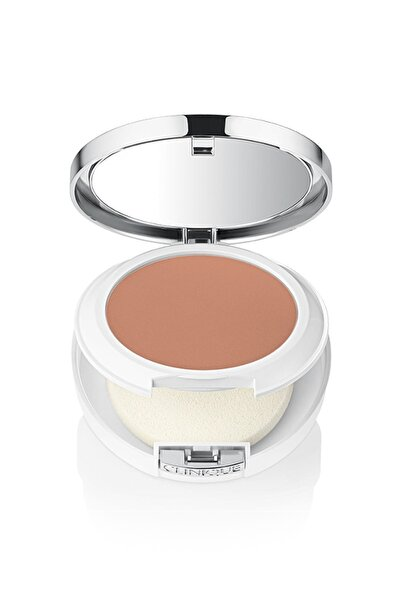 Clinique Pudra - Beyond Perfecting Cream Chamois 14.5 g 020714755973
