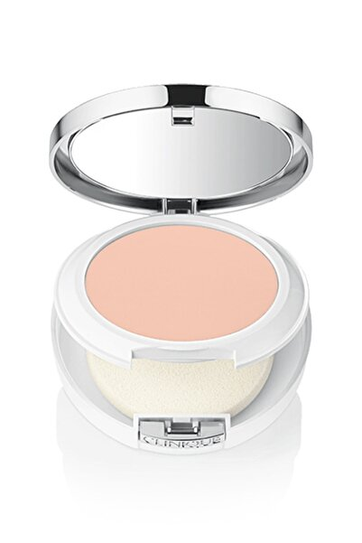 Clinique Pudra - Beyond Perfecting Breeze 020714801267