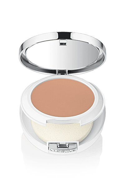 Clinique Pudra - Beyond Perfecting Creamwhip 14.5 g 020714755942