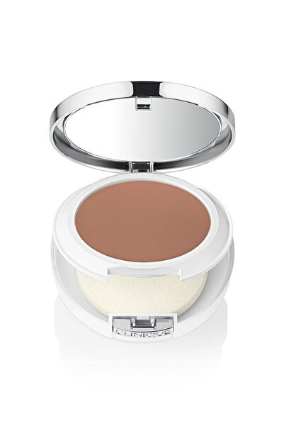 Clinique Pudra - Beyond Perfecting Neutral 14.5 g 020714755997