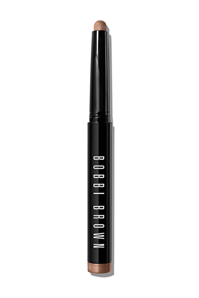 BOBBI BROWN Stick Göz Farı - Long Wear Cream Shadow Stick Taupe 716170148069