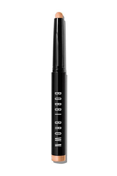 BOBBI BROWN Stick Göz Farı - Long Wear Cream Shadow Stick Soft Peach 716170148090