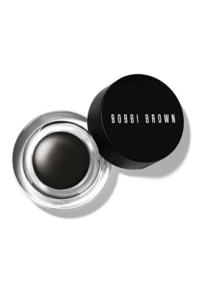 BOBBI BROWN Jel Eyeliner - Long Wear Gel Eyeliner Caviar Ink. 3 g 716170072982