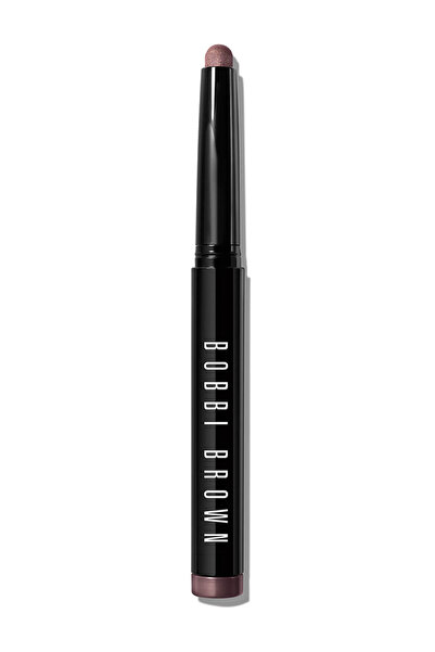 BOBBI BROWN Stik Göz Farı - Long Wear Cream Shadow Stick Dusty Mauve 1.6 g 716170148076