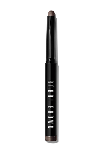 BOBBI BROWN Stick Göz Farı - Long Wear Cream Shadow Stick Heather Steel 1.6 g 716170148045