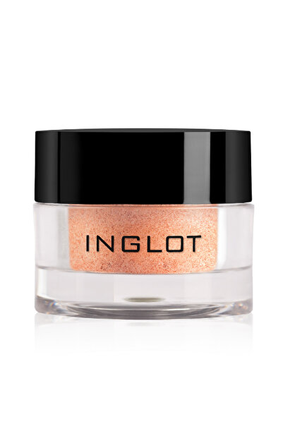 INGLOT Göz Farı - Pure Pigment Eye Shadow 79 2 g 5907587146792