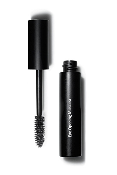 BOBBI BROWN Siyah Maskara - Eye Opening Mascara 10 ml 716170159904