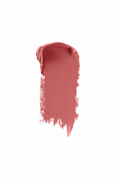 Ruj - Powder Puff Lippie Best Buds 800897148300