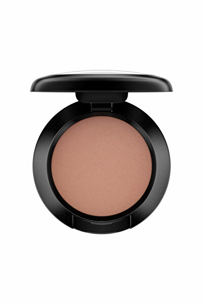 M.A.C Göz Farı - Eye Shadow Soft Brown 1.5 g 773602035120