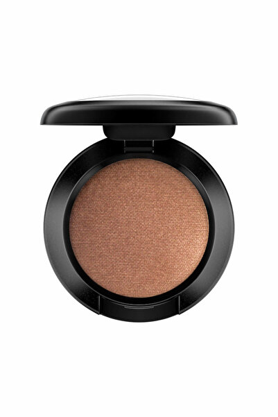 M.A.C Göz Farı - Eye Shadow Texture 1.5 g 773602035144