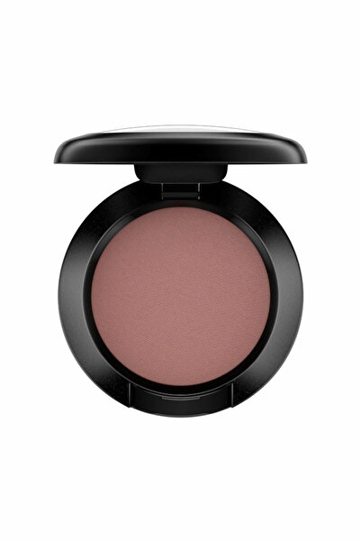M.A.C Göz Farı - Eye Shadow Swiss Chocolate 1.5 g 773602001828