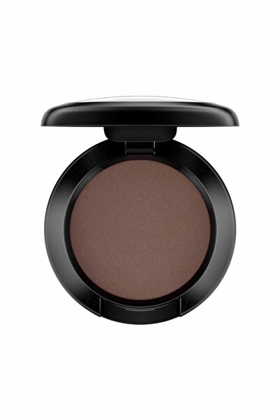 M.A.C Göz Farı - Eye Shadow Brun 1.5 g 773602001033