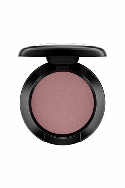 M.A.C Göz Farı - Eye Shadow Haux 1.5 g 773602001354