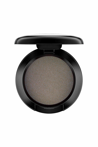 M.A.C Göz Farı - Eye Shadow Club 1.5 g 773602040377