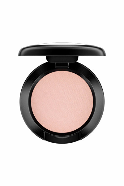 M.A.C Göz Farı - Eye Shadow Orb 1.5 g 773602001552