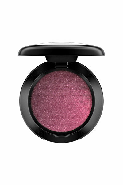 M.A.C Göz Farı - Eye Shadow Cranberry 1.5 g 773602001149