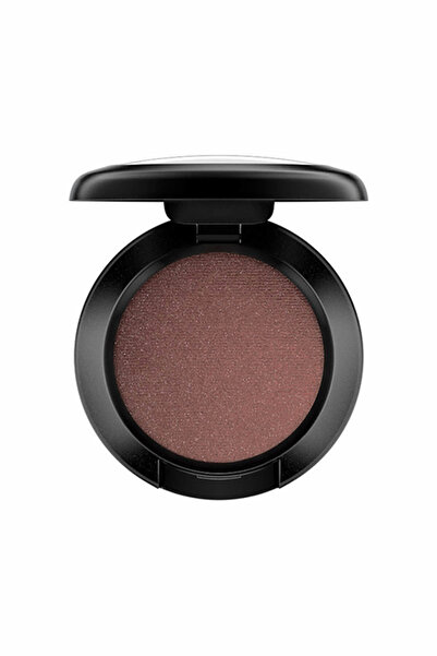 M.A.C Göz Farı - Eye Shadow Twinks 1.5 g 773602102242