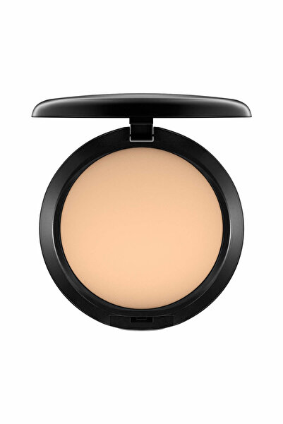 M.A.C Pudra Fondöten - Studio Fix Powder Plus Foundation NC25 15 g 773602050796