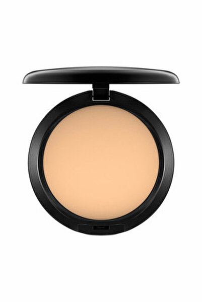Pudra Fondöten - Studio Fix Powder Plus Foundation NC41 15 g 773602151080