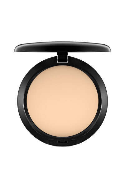 M.A.C Pudra Fondöten - Studio Fix Powder Plus Foundation NC20 15 g 773602010486
