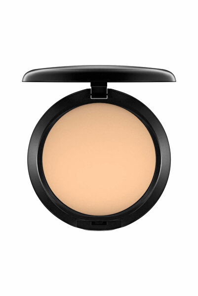 M.A.C Pudra Fondöten - Studio Fix Powder Plus Foundation NC35 15 g 773602010530