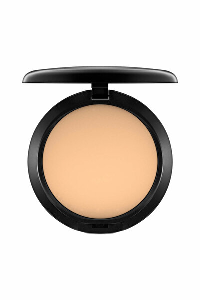 Pudra Fondöten - Studio Fix Powder Plus Foundation NC40 15 g 773602018413