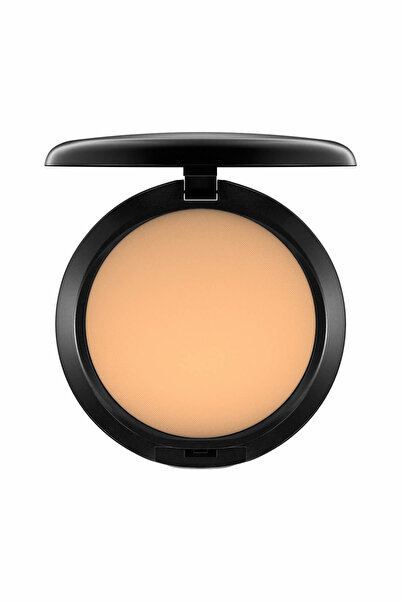 Pudra Fondöten - Studio Fix Powder Plus Foundation NC42 15 g 773602042951