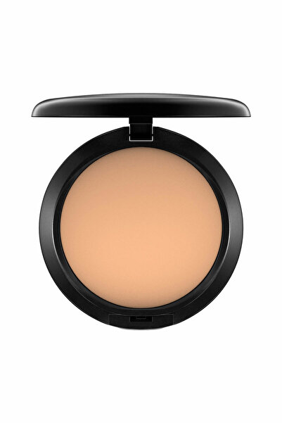 M.A.C Pudra Fondöten - Studio Fix Powder Plus Foundation NW30 15 g 773602010691