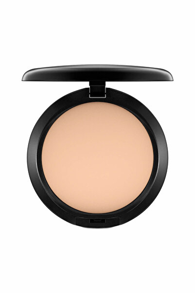Pudra Fondöten - Studio Fix Powder Plus Foundation NW22 15 g 773602264506