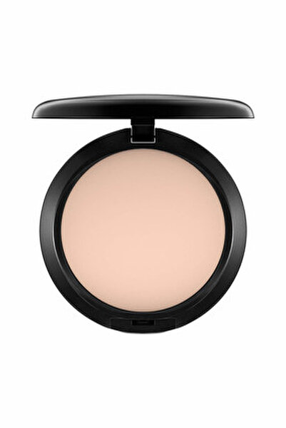 Pudra Fondöten - Studio Fix Powder Plus Foundation NW15 15 g 773602010622