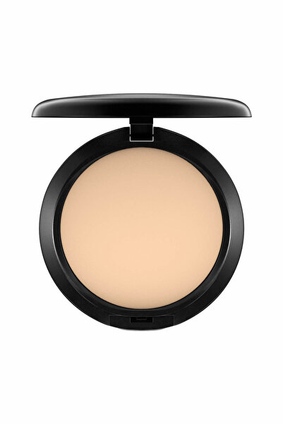 M.A.C Pudra Fondöten - Studio Fix Powder Plus Foundation C2 15 g 773602047840