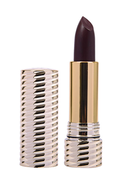 Catherine Arley Gold Ruj - Lipstick 224 8691167486213