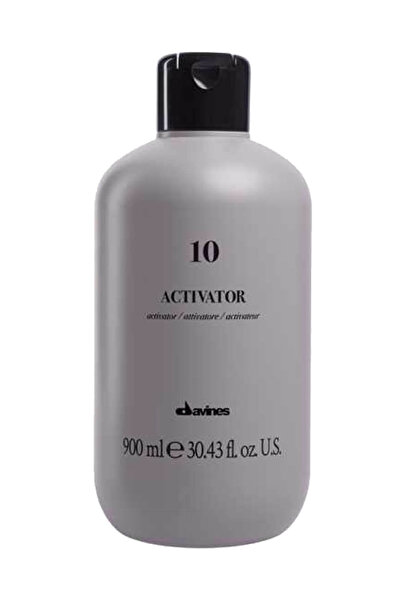 Davines Mask Oksidan Krem 10 Volume 900 ml 8004608251835