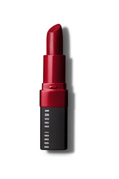 Ruj - Crushed Lip Color Angel 3.4 g 716170191072