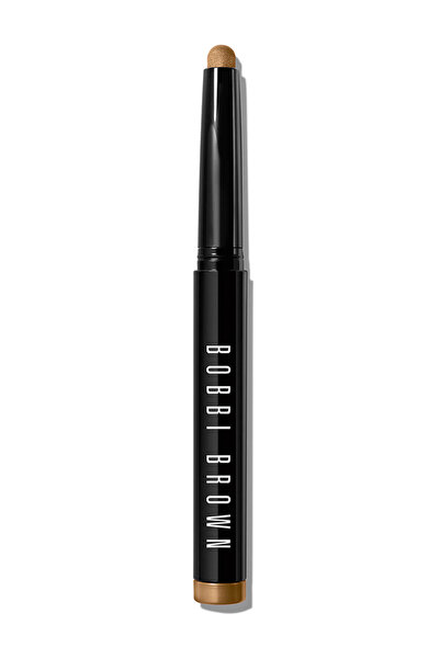BOBBI BROWN Stick Göz Farı - Long Wear Cream Shadow Stick Golden Bronze 1.6 g 716170115092
