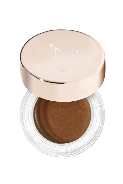 Jane Iredale Göz Farı - Smooth Affair Eye Shadow/Primer Iced Brown 3.75gr 670959200372
