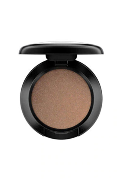 M.A.C Göz Farı - Eye Shadow Woodwinked 1.5 g 773602077113