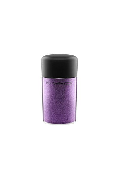 M.A.C Pigment - Eye Pigment Grape 4.5 g 773602212521