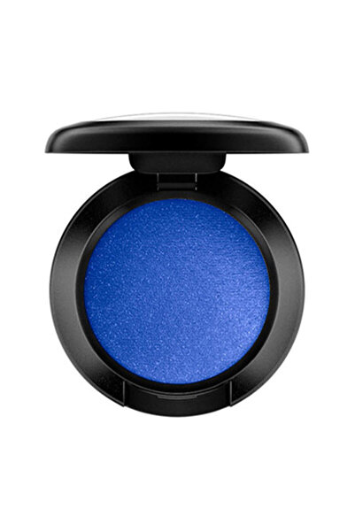 M.A.C Göz Farı - Eye Shadow In The Shadows 1.5 g 773602441037