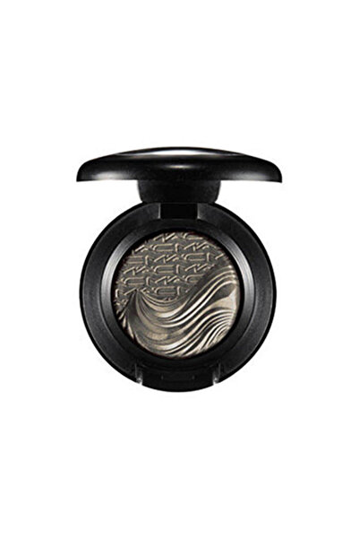 M.A.C Göz Farı - Extra Dimension Eyeshadow Legendary Lure 1.3 g 773602378890