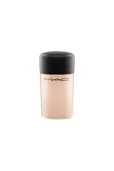 M.A.C Pigment - Eye Pigment Naked 4.5 g 773602187287