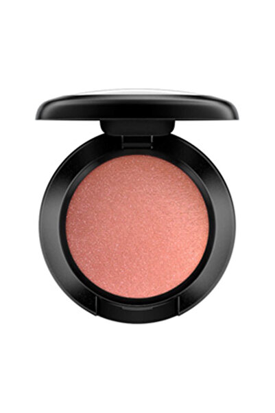 M.A.C Göz Farı - Eye Shadow Paradisco 1.5 g 773602017966