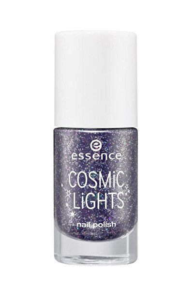 Essence Oje - Cosmic Lights Nail Polish 05 8 ml 4059729039613