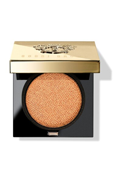 BOBBI BROWN Göz Farı - Luxe Eyeshadow Sun Flare 2.5 g 716170196664
