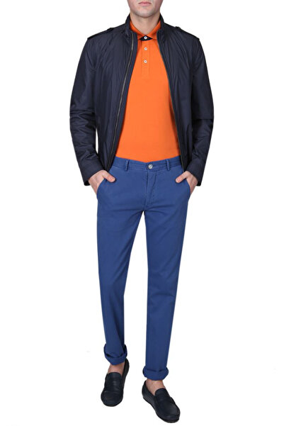 Kip Slim Fit Spor Pantolon - KP10067461