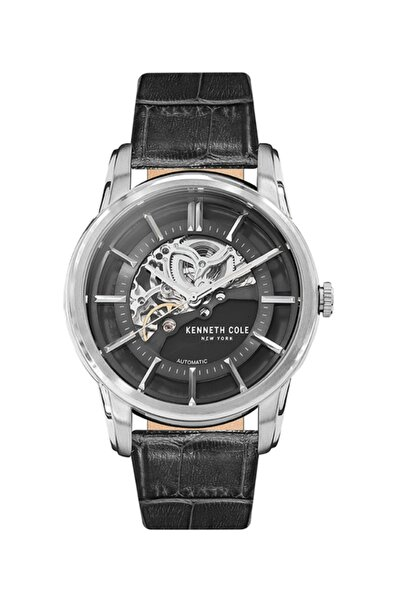 Kenneth Cole Erkek Kol Saati KC15116001