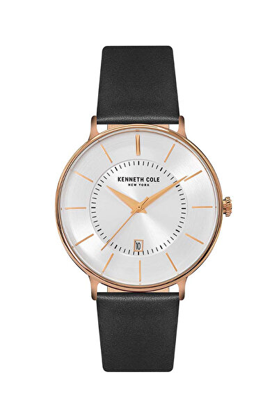 Kenneth Cole Erkek Kol Saati KC15097002