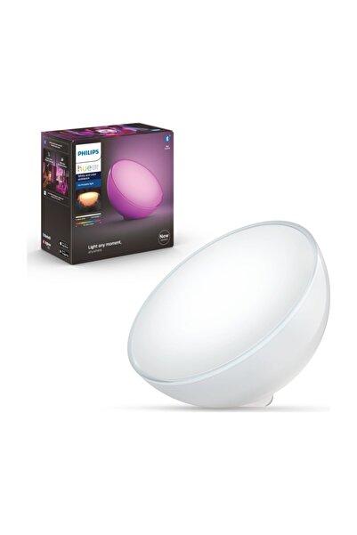 Philips Hue Go V2 Bluetooth - 915005821901